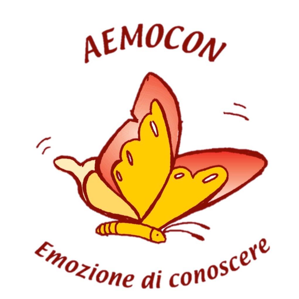 Associazione AEMOCON